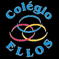 Colégio Ellos
